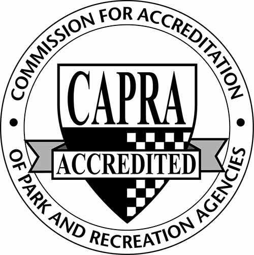 CAPRAaccredited Low Res