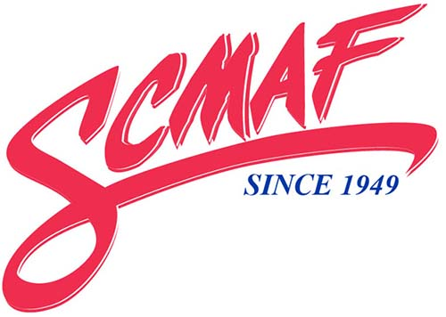SCMAF logo Low Res