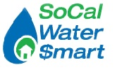 SoCal Water Smart