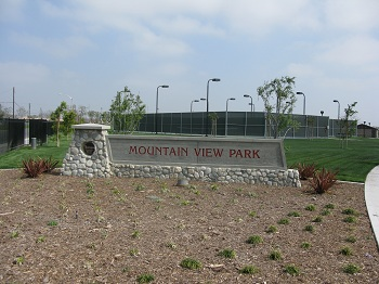 Mountainview Park