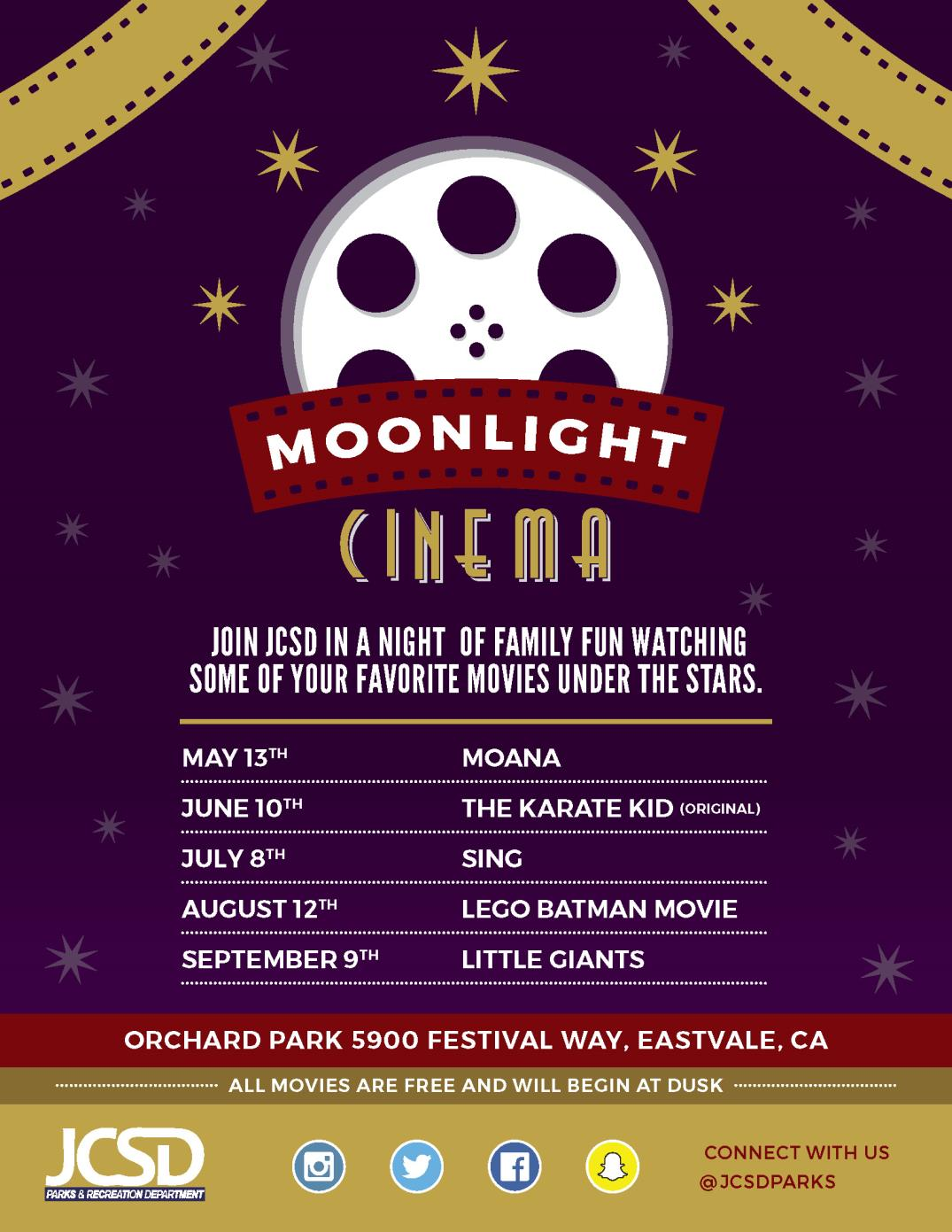 JCSD-Monlight-Cinema-Flyer