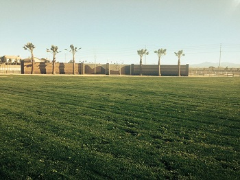 Eastvale Community Park